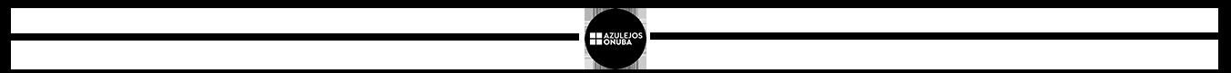 Porcelanica-imitcion-madera_separador-onuba