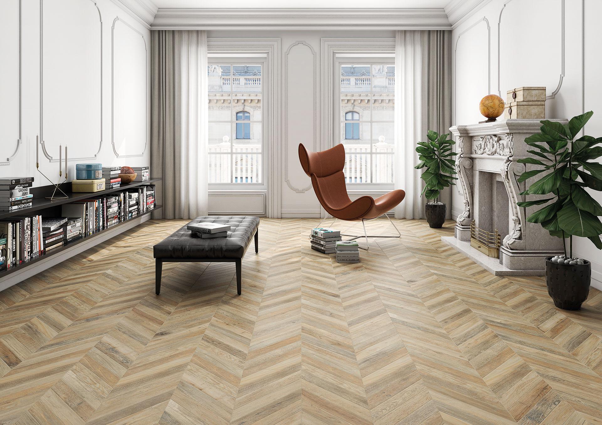Azulejos-gres-porcelanico-Pavimento-Revestimiento-altair_imitacion_madera