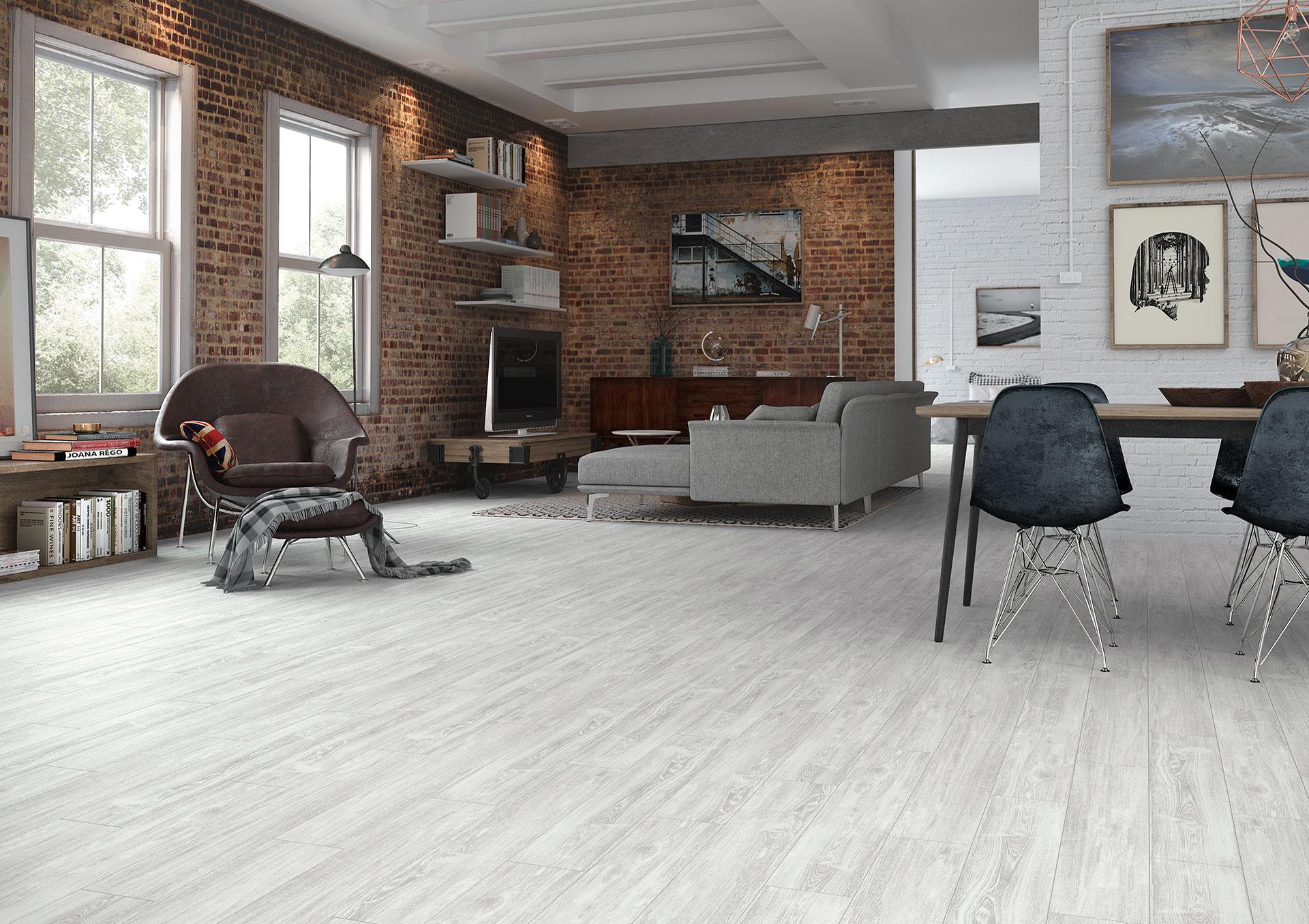 Azulejos-gres-porcelanico-Pavimento-Revestimiento-lakeland_imitacion_madera