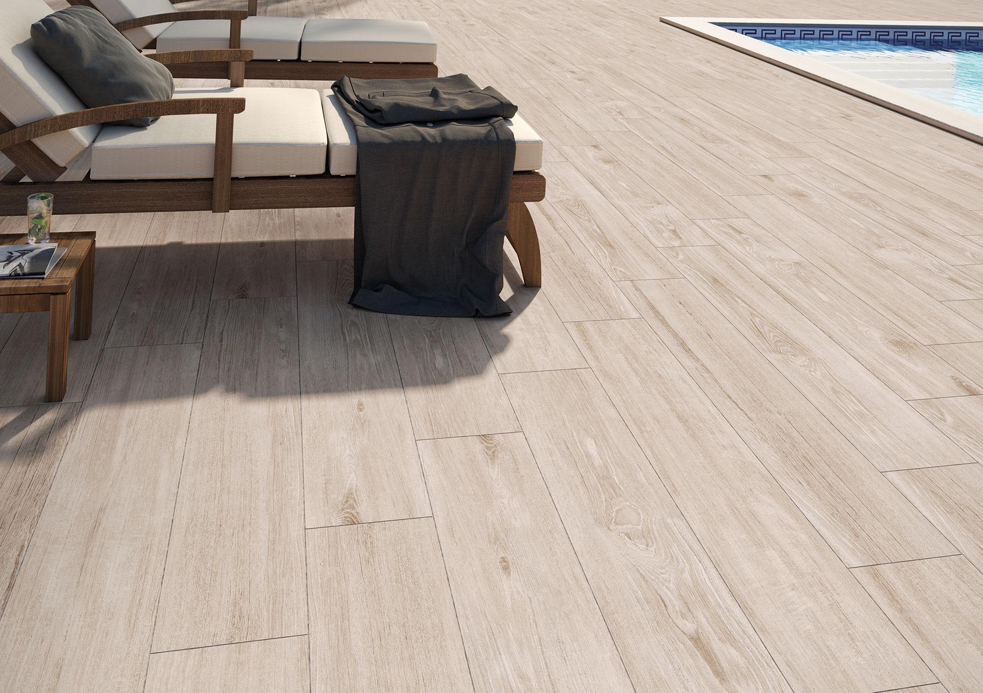 Azulejos-gres-porcelanico-Pavimento-Revestimiento-vilema_imitacion_madera