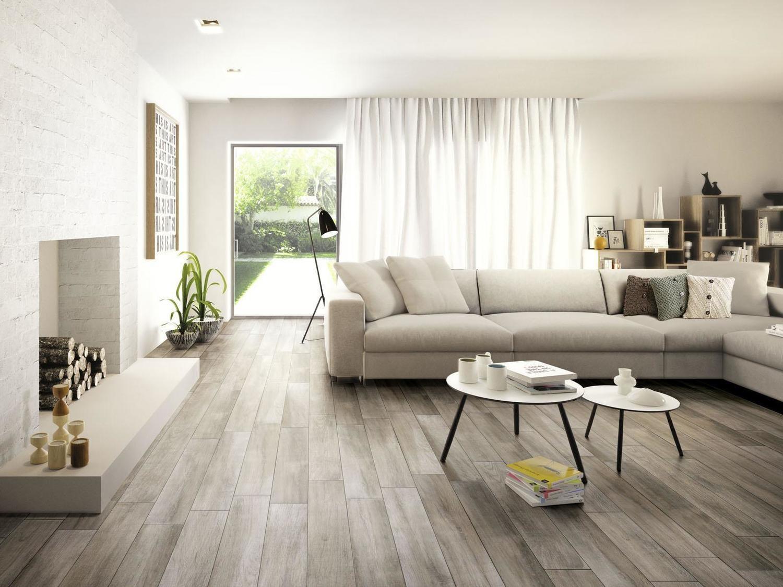 Porcelanico_imitacion_madera_Azulejos-Gres-Porcelanico_ambiente-de-madera-salon
