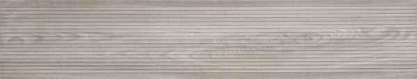 Porcelánico Imitación Madera. Pavimento Adobery Color Taupe