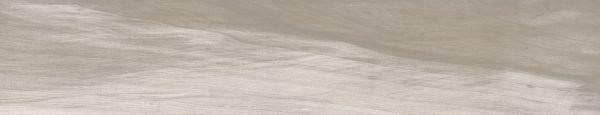 Porcelánico Imitación Madera. Pavimento Bethwood Color Gris