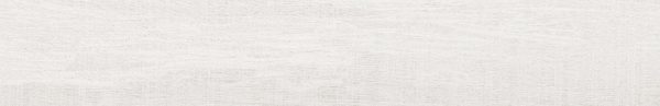 Porcelánico Imitación Madera. Pavimento Deckard Color Blanco