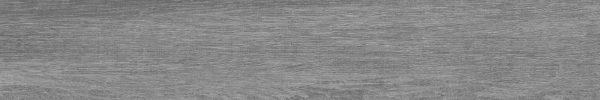 Porcelánico Imitación Madera. Pavimento Deckard Color Gris