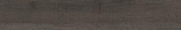 Porcelánico Imitación Madera. Pavimento Deckard Color Negro