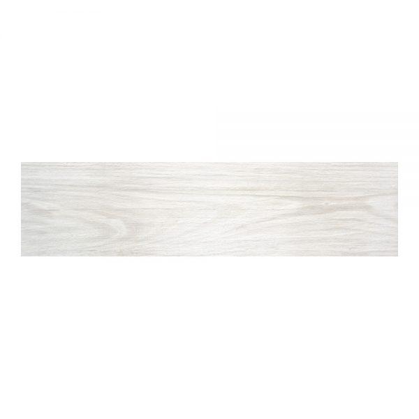 Porcelánico Imitación Madera. Pavimento Dundee Color Blanco
