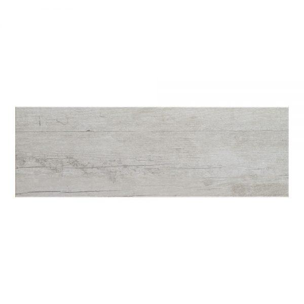 Porcelánico Imitación Madera. Pavimento Endor Color Blanco