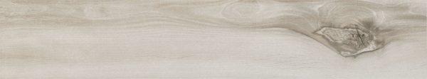 Porcelánico Imitación Madera. Pavimento Goa Color Taupe