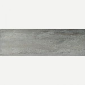 Porcelánico Imitación Madera. Pavimento Madera Color Gris