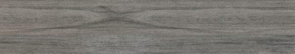 Porcelánico Imitación Madera. Pavimento Lomond Color Graphite