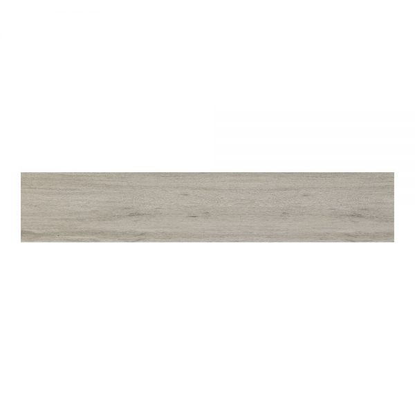 Porcelánico Imitación Madera. Pavimento Lomond Color Grey