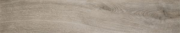 Porcelánico Imitación Madera. Pavimento Myrcella Color Grey