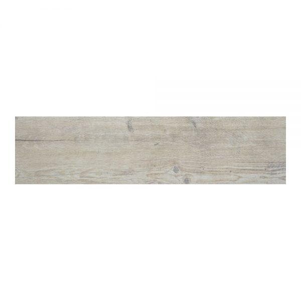 Porcelánico Imitación Madera. Pavimento Shireen Color Grey