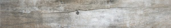 Porcelánico Imitación Madera. Pavimento Sligo Color Grey