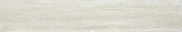 Porcelánico Imitación Madera. Pavimento Vilema Color Blanco